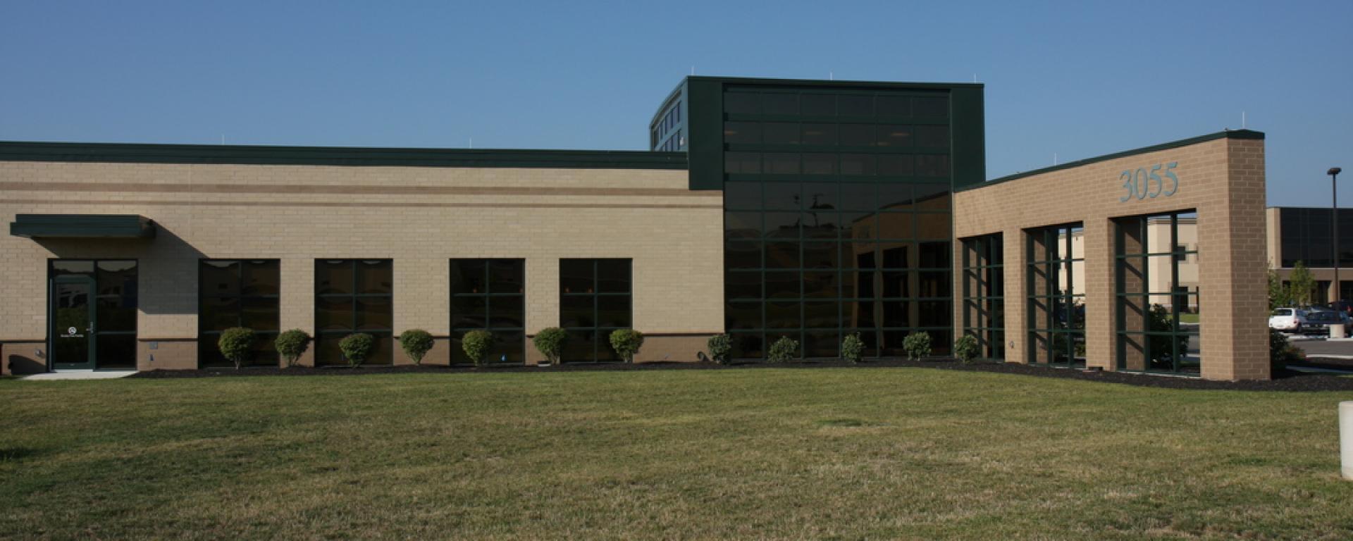 Bethesda Butler TriHealth Hospital