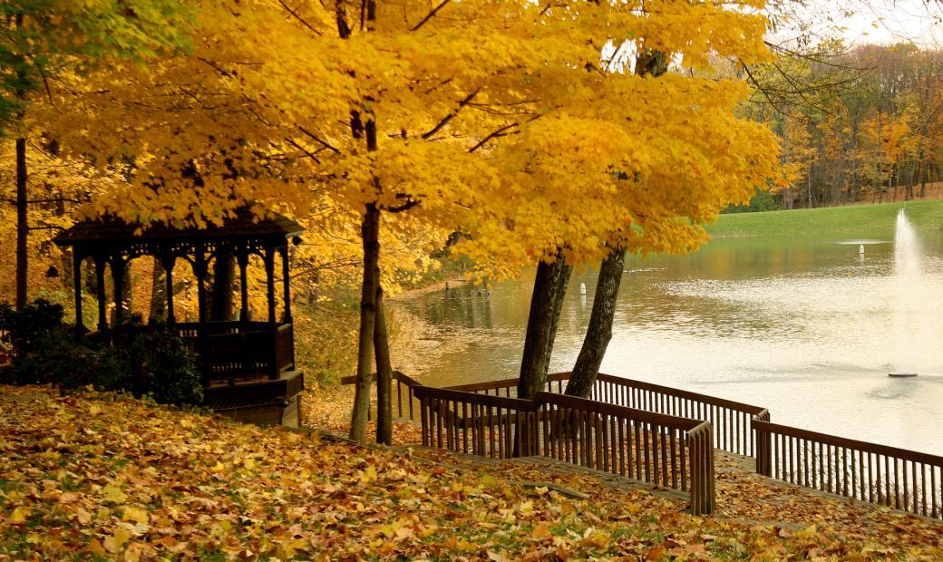 Landscape Architect Cincinnati Photo Of Meisner Associates Land